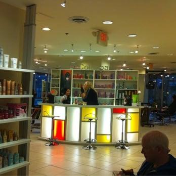 Suki s salons and spa 15 photos 35 reviews for A salon vancouver