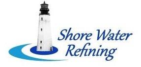 Shore Water Refining: 32444 Dupont Blvd, Dagsboro, DE