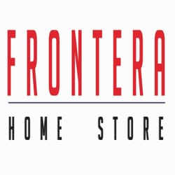Photo Of Frontera Home Store   Van Nuys, CA, United States. FURNITURE,