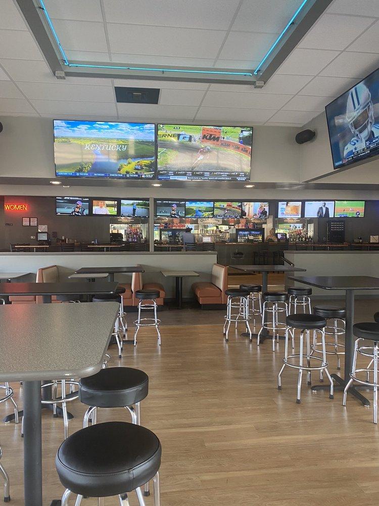 Olde Town Tavern: 7355 Ralston Rd, Arvada, CO