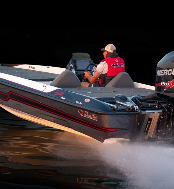 Tailwater Marine & Tackle: 927 Dover Rd, Clarksville, TN