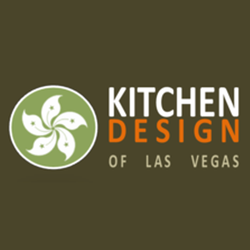 Photo Of Kitchen Design   Las Vegas, NV, United States. Kitchen Cabinets,