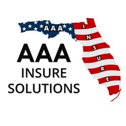 Aaa Quote Magnificent Aaa Insure Solutions  Get Quote  Auto Insurance  1629 Shepherd