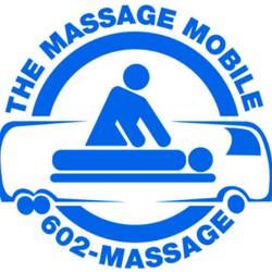 mobil massage i växjö