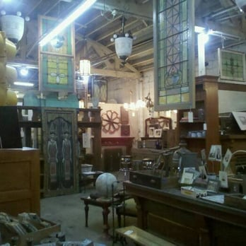 columbus architectural salvage - 26 photos & 15 reviews - antiques