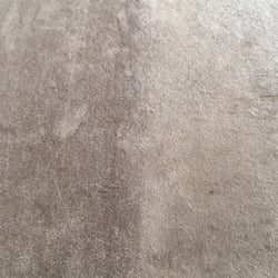 photo of empire today raleigh nc united states carpet from under the