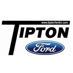 Photo of Tipton Ford - Tipton IN United States  sc 1 st  Yelp : tipton ford used cars - markmcfarlin.com