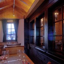 restaurant le vieux chalet restaurants route des 201 cluses 10 haute nendaz valais