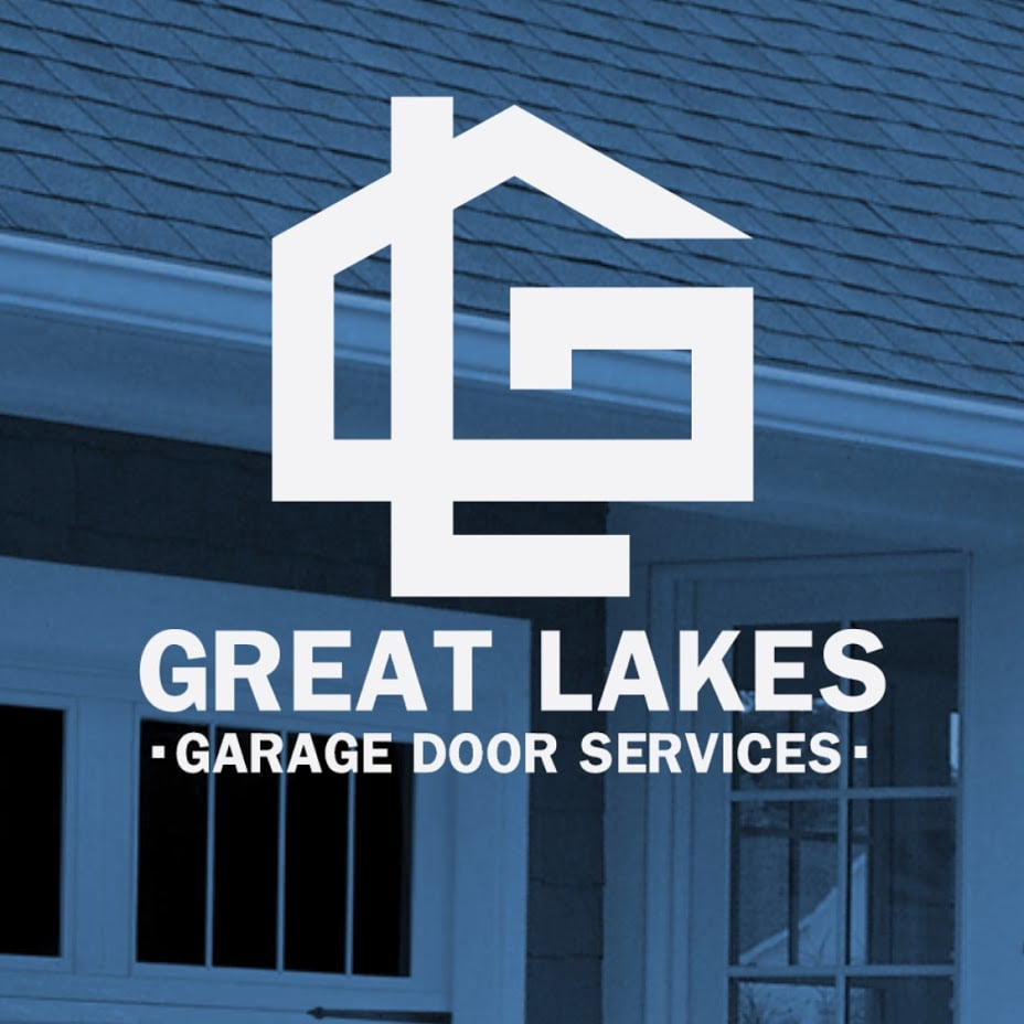 Great lakes garage door services 17 photos garage door great lakes garage door services 17 photos garage door services avondale chicago il phone number yelp rubansaba