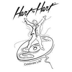 Hart To Hart Entertainment 21 Reviews Djs 11 Michael