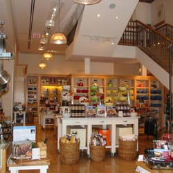 Photo Of Williams Sonoma Toronto On