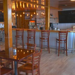 The Merit Lakeside Dining Tails Fish Chips 1812 Rd Nw Walker Mn Restaurant Reviews Phone Number Last Updated December 23