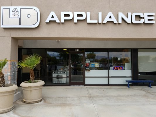 Appliance Stores Nearby Featured Products Ferguson Showroom Conroe Tx Supplying Kitchen And