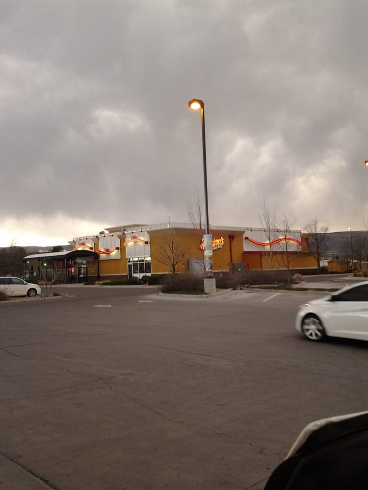 Boston S Restaurant Sports Bar Grand Junction Co