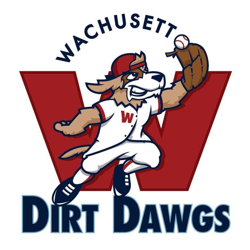Image result for dirt dawgs leominster ma