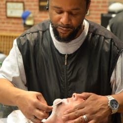 Barber Shop Durham Nc : Barbershop - 25 Reviews - Barbers - 406 Blackwell St, Durham, NC ...