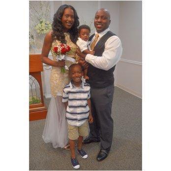 Photo Of Arch Reno Wedding Chapel Nv United States