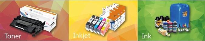 Save On Cartridges Plus: 8604 SW Hall Blvd, Beaverton, OR