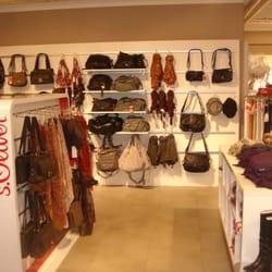online store 51b5b d2e54 s.Oliver - Mode - Großostheimer Str. 6, Niedernberg, Bayern ...