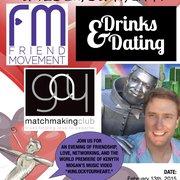 dating in norfolk uk
