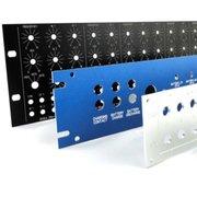 Front Panel Express - 17 Photos - Electronics - 5959 Corson