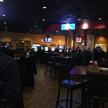 Photo Of JCs Sports Bar