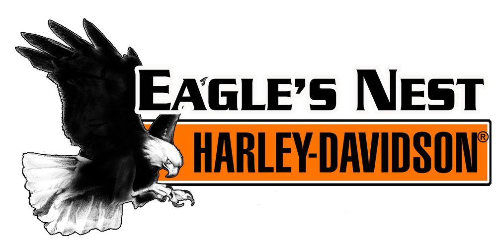 Eagle's Nest Harley-Davidson