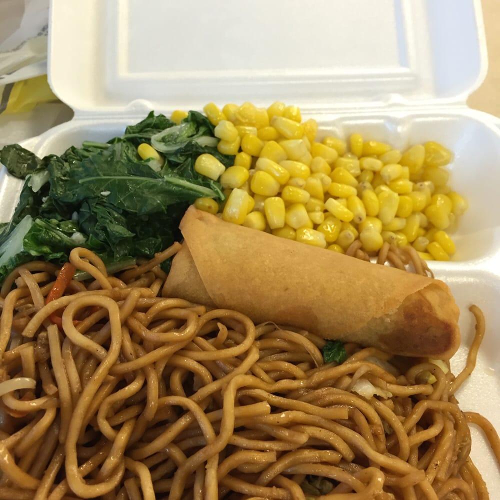 Sun Rice Chinese Restaurant - 46 Photos & 56 Reviews - Chinese ...