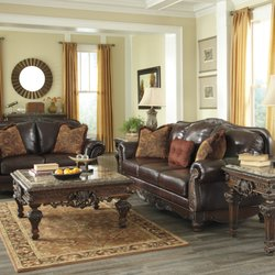 Photo Of Furniture Land
