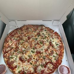Magnificent The Best 10 Pizza Places In Winona Lake In Last Updated Home Remodeling Inspirations Gresiscottssportslandcom