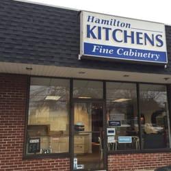 Hamilton Kitchens Baths Builders 4441 Nottingham Way Hamilton Square Nj United States