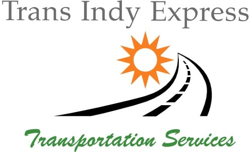 Trans Indy Express