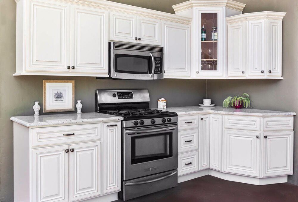 Hanson Cabinet Request A Quote Kitchen Bath 379 W