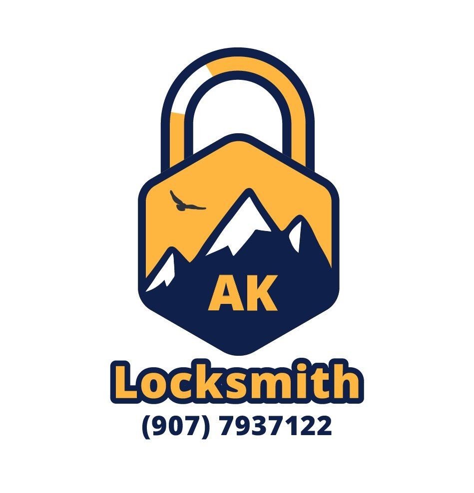 AK Locksmith