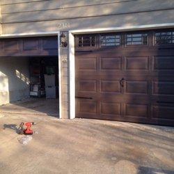 access garage doorsAll Access Garage Doors  67 Photos  51 Reviews  Garage Door
