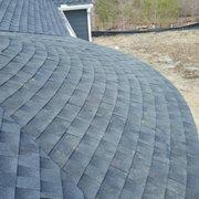 ... Photo Of Martin Roofing Company   Mechanicsville, VA, United States ...