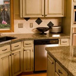Canyon Kitchen and Bath - 12 Photos - Contractors - 1316 S 400th E ...
