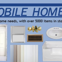Triad Mobile Home Supply - Shopping - 3968 N Patterson Ave, Winston on mobile beauty, mobile real estate, mobile toys, auto supply, arizona home supply, mobile survey, mobile gas station, mobile furniture,