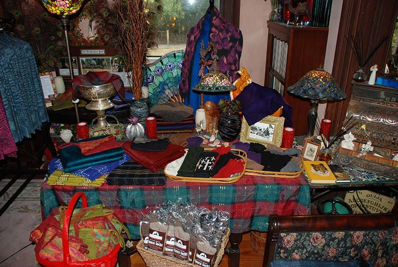 Villa de Alpacas Farm: 22410 Aquasco Rd, Aquasco, MD