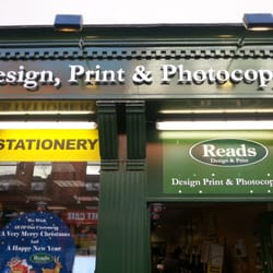 thesis printing dublin reads Bind thesis dublin thesis printing and binding by reads in dublin order one or more hardbound copies of your thesis and get soft bound copies for just €6bind.