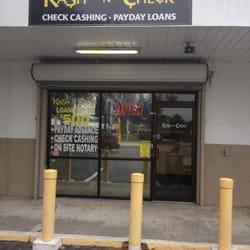 Cash advance riverbank image 5