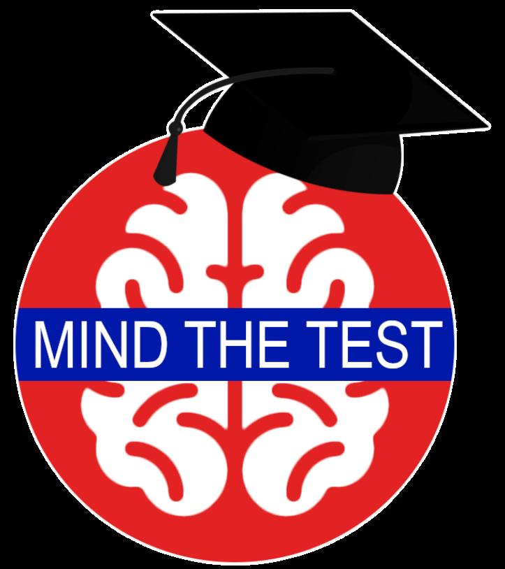 Mind the Test: Edgemoor, DE