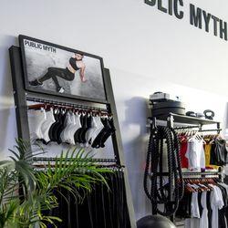 6315dd787db Public Myth - 14 Photos   15 Reviews - Women s Clothing - 1631 ...