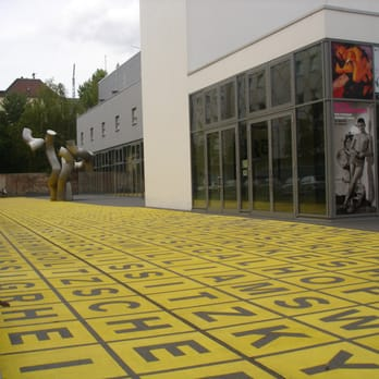 Berlinische Galerie 91 Fotos 40 Beiträge Museum Alte