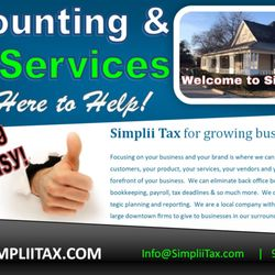 Best Tax Advisors In Collin County Tx Last Updated January 2019