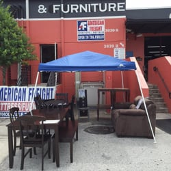 Superior Photo Of American Freight Furniture And Mattress   Winter Park, FL, United  States.