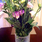 Photo Of Whole Foods Market Tampa Fl United States Another Flower Arrangement