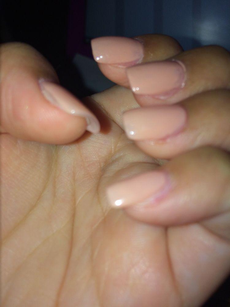 Aea Nails