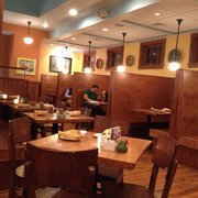 The cookery restaurant wine bar temp closed 121 for Fish creek wi restaurants