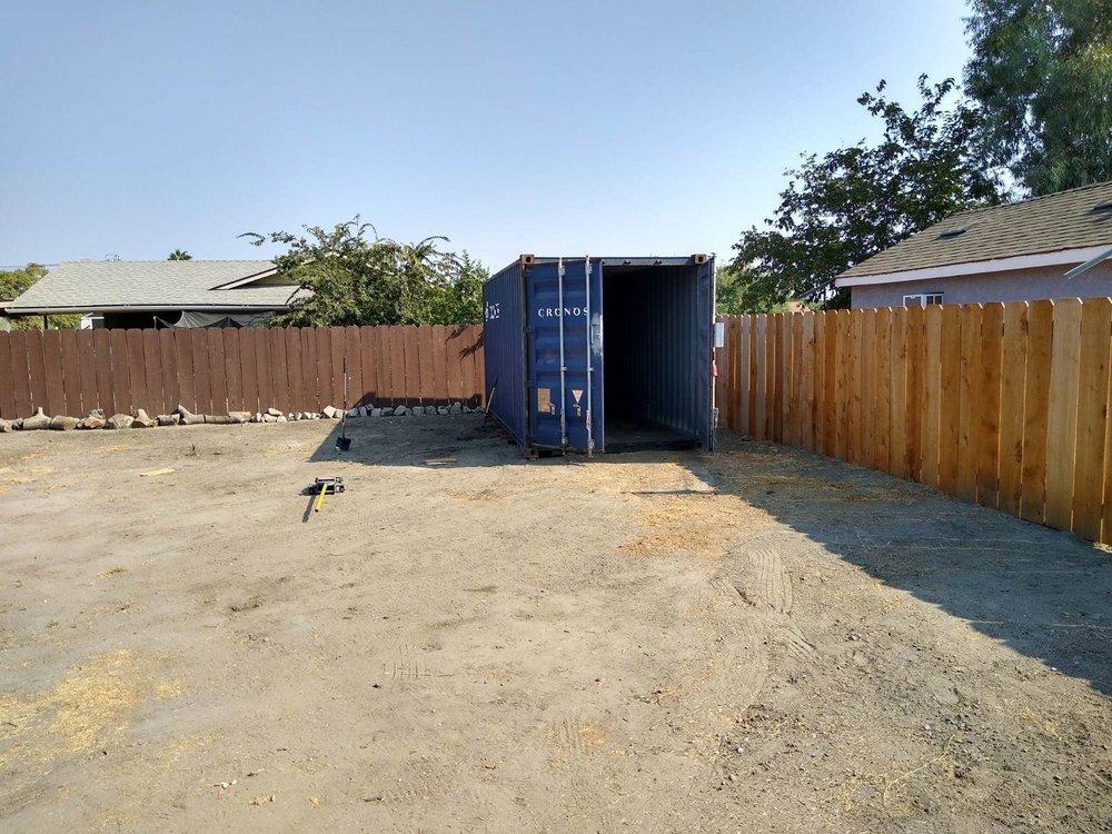 Green Box Rentals, Inc: 6988 Ave 304, Visalia, CA
